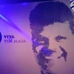 Nivea Viva Tim Maia