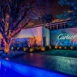 Cartier-23