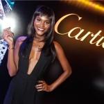 cartier-9201 -_