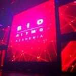 bio10