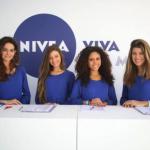 nivea4