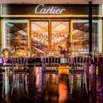 cartier-casa-de-vidro_0005