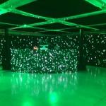 heineken-glassroom_0001