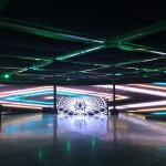 heineken-glassroom_0005