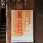 kes-casa-de-francisca_0001