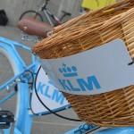 klm-festival-path_0001
