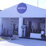 nivea-viva-o-rock-sp-2016-_0001