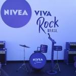 nivea-viva-o-rock-sp-2016-_0002