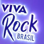 nivea-viva-o-rock-sp-2016-_0005