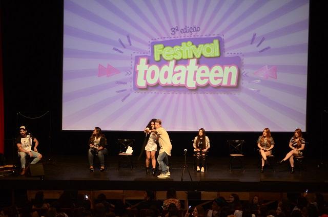 festival-todateen-1