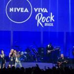 nivea-viva-rock-brasil-em-porto-alegre-3
