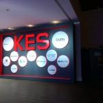 KesKeynote-2003