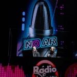 2018_Festival Radio Disney03