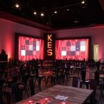 2019_Kes Keynote Casa Itaim_02