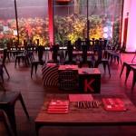 2019_Kes Keynote Casa Itaim_03