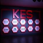2019_Kes Keynote Casa Itaim_04