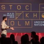 2019_Kes Keynote Casa Itaim_07