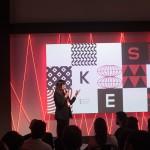 2019_Kes Keynote Casa Itaim_08