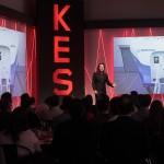 2019_Kes Keynote Casa Itaim_09