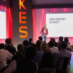 2019_Kes Keynote Casa Itaim_12