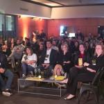 2019_Kes Session-Iulia1308_09